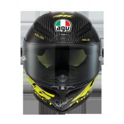 AGV Race Pista GP Project 46