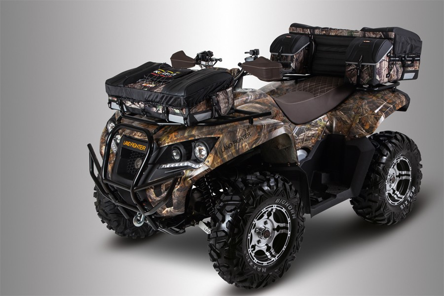 9273238049abc Landfighter Landfighter Quad Landfighter Quad Quad Atv Landfighter Atv Atv  Quad GqSUzMVp