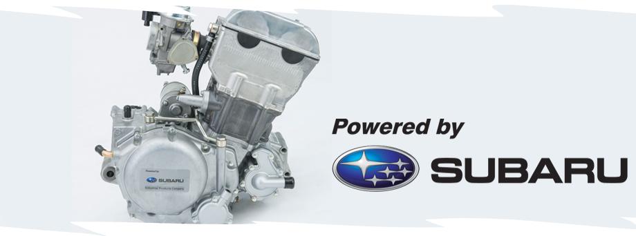 LandFighter_Demolition_5.5_on-road_off-road_onroad_offroad_all-round_allround_sport_quad_atv_Subaru_engine_499cc_500cc_motor_engine_Subaru