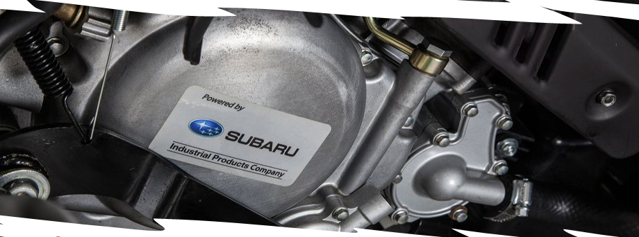 Sport_quad_quads_atv_LandFighter_Demolition_5.5_engine_motor_499cc_499_cc_500cc_500_cc_subaru_52hp_52_hp_52_pk_38_kw_