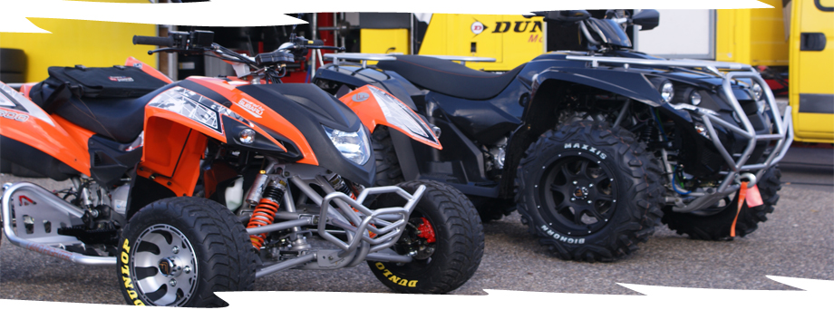 LandFighter_Demolition_SuperSport_5.5_sport_quad_atv_Subaru_engine_499cc_500cc_motor_sportive_dunlop