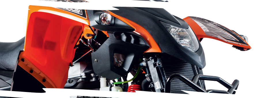 LandFighter_Demolition_3.3_D3.3_LF_Land_Fighter_sport_quad_quads_atv_cross_off-road_head_light_kop_lamp_headlight_koplamp_for_sale_forsale_buy_purchase_ quadbike_ quad_bike_motor_vehicle_ All-terrain_vehicle_ three-wheeler_four-wheeler_engine_motorcycle_four-wheeled-ATV_