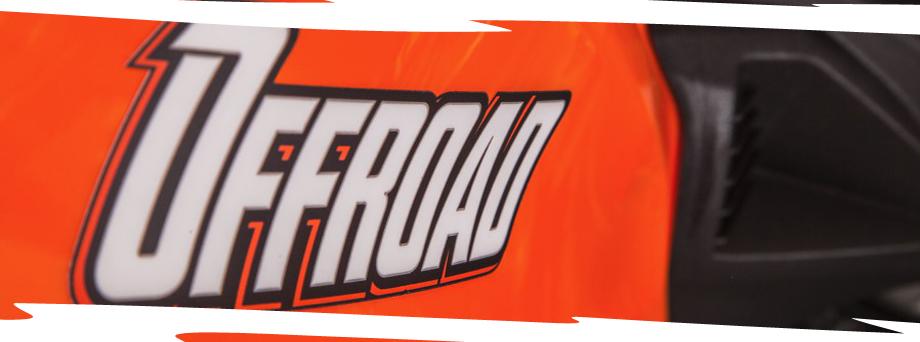 LandFighter_Land_Fighter_Demolition_3.3_33_sport_quad_quads_atv_EC_approved__for_sale_forsale_buy_purchase_ quadbike_ quad_bike_motor_vehicle_ All-terrain_vehicle_ three-wheeler_four-wheeler_engine_motorcycle_four-wheeled-ATV_