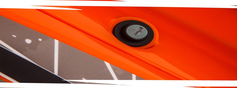 LandFighter_Demolition_3.3_D3.3_LF_Land_Fighter_sport_quad_quads_atv_cross_off-road_for_sale_forsale_buy_purchase_quadbike_quadbikes_02