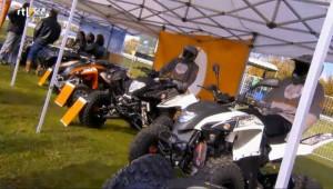 LandFighter_Demolition_5.5_SuperSport_NERO_Conquistador_6.6_quads_quad_atv_utv_ssv_side_by_side_utility_coches_moto_motos_cuatrimoto_cuadrimoto_Dakar_Pre_Proloog_01