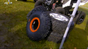 LandFighter_Demolition_5.5_SuperSport_NERO_Conquistador_6.6_quads_quad_atv_utv_ssv_side_by_side_utility_coches_moto_motos_cuatrimoto_cuadrimoto_Dakar_Pre_Proloog_2
