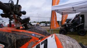 LandFighter_Demolition_5.5_SuperSport_NERO_Conquistador_6.6_quads_quad_atv_utv_ssv_side_by_side_utility_coches_moto_motos_cuatrimoto_cuadrimoto_Quad_day_2013