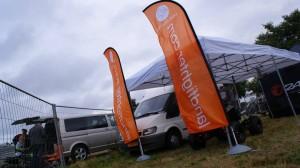 LandFighter_Demolition_5.5_SuperSport_NERO_Conquistador_6.6_quads_quad_atv_utv_ssv_side_by_side_utility_coches_moto_motos_cuatrimoto_cuadrimoto_Quad_day_2013_01
