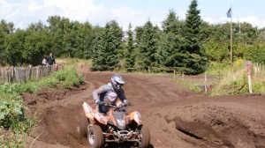 LandFighter_Demolition_5.5_SuperSport_NERO_Conquistador_6.6_quads_quad_atv_utv_ssv_side_by_side_utility_coches_moto_motos_cuatrimoto_cuadrimoto_Quad_day_2013_04