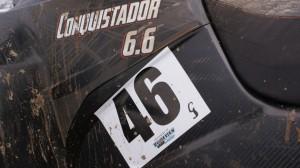 LandFighter_Demolition_5.5_SuperSport_NERO_Conquistador_6.6_quads_quad_atv_utv_ssv_side_by_side_utility_coches_moto_motos_cuatrimoto_cuadrimoto_Quad_day_2013_06