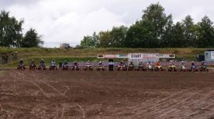 LandFighter_Demolition_5.5_SuperSport_NERO_Conquistador_6.6_quads_quad_atv_utv_ssv_side_by_side_utility_coches_moto_motos_cuatrimoto_cuadrimoto_Quad_day_2013_07