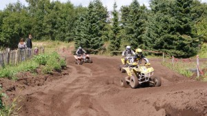 LandFighter_Demolition_5.5_SuperSport_NERO_Conquistador_6.6_quads_quad_atv_utv_ssv_side_by_side_utility_coches_moto_motos_cuatrimoto_cuadrimoto_Quad_day_2013_08