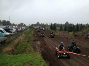 LandFighter_Demolition_5.5_SuperSport_NERO_Conquistador_6.6_quads_quad_atv_utv_ssv_side_by_side_utility_coches_moto_motos_cuatrimoto_cuadrimoto_Quad_day_2013_09