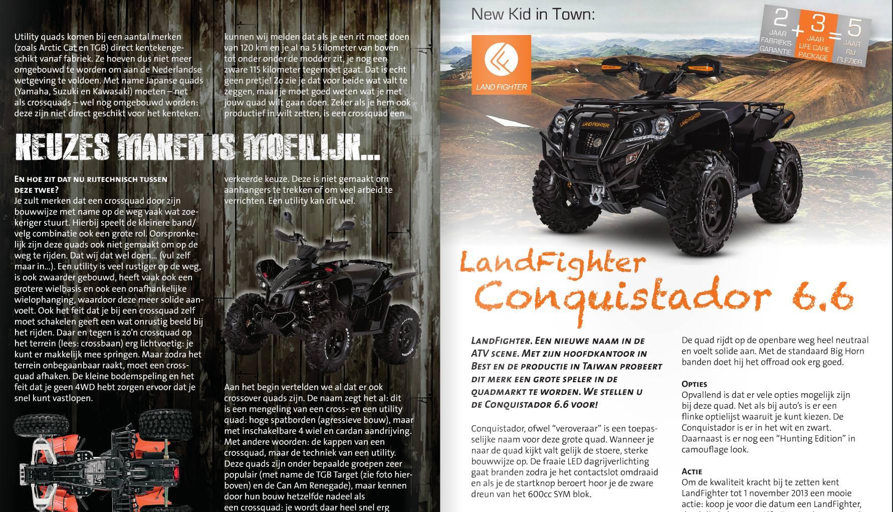 LandFighter_Demolition_5.5_SuperSport_NERO_Conquistador_6.6_quads_quad_atv_utv_ssv_side_by_side_utility_coches_moto_motos_cuatrimoto_cuadrimoto_quadwise_magazine_article_artikel_01