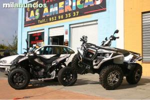 LandFighter_Demolition_Conquistador_quad_quads_atv_cuatrimoto cuatriciclo cuadrimoto_coches_moto_motos_01