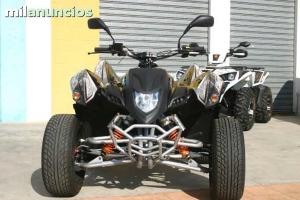 LandFighter_Demolition_Conquistador_quad_quads_atv_cuatrimoto cuatriciclo cuadrimoto_coches_moto_motos_02