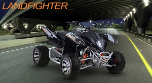 LandFighter_Demolition_5.5_SuperSport_3FM_01